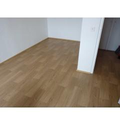 Pvc podlahy a koberce Brno