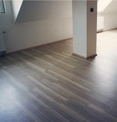 Vinylové podlahy brno vídeňská
